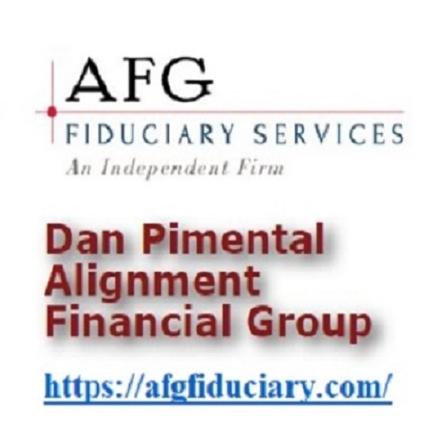 Dan Pimental Alignment Consultation
